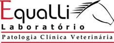 Equalli Laboratório Logo